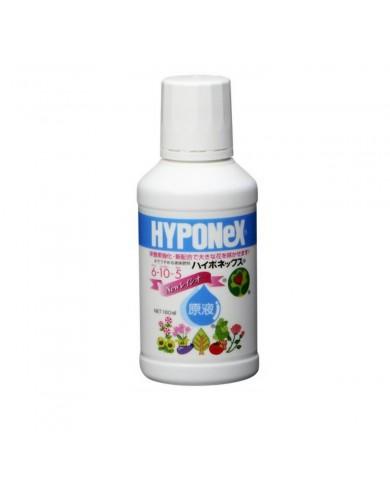 Phân bón Hyponex 6 - 10 - 5