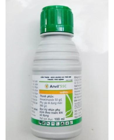 Thuốc trị bệnh Anvil 5SC